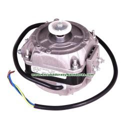 Ventilador incubadora Maino Sigma 210