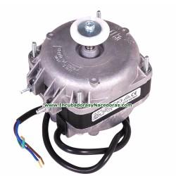 Ventilador incubadora Maino Sigma 388