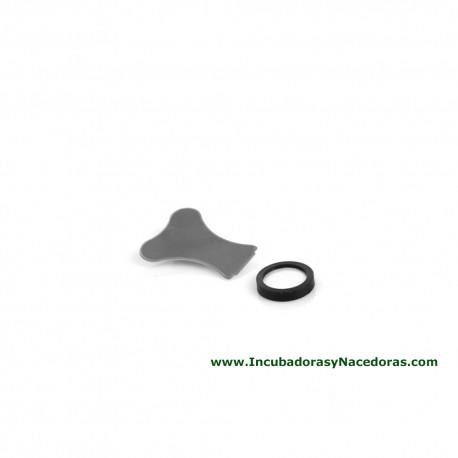 Membrana de repuesto para Humidificador