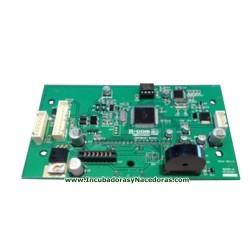 Circuito Principal Rcom 20 PRO USB