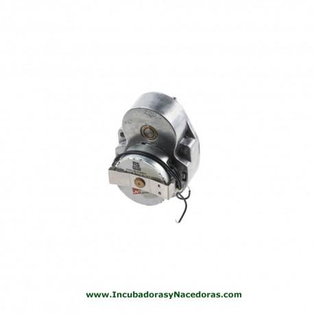 Motor volteo Masalles G180