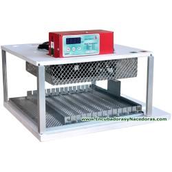 Incubadora Maino BRAHMA X18 25 D