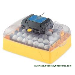 Incubadora Brinsea Ovation 28 EX 28 huevos de gallina