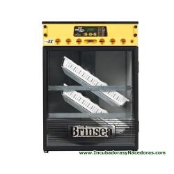 Incubadora o Nacedora Brinsea Ova-Easy 100