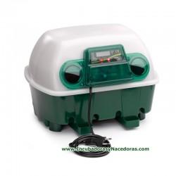 Incubadora Automática ET 12