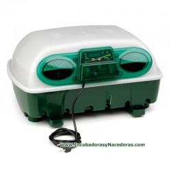 Incubadora Automática ET 24
