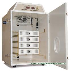 Nacedora Masalles Mod.65-N PDS