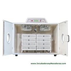 Nacedora Masalles Mod.HM-6 PDS