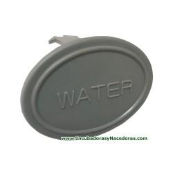 Tapón de agua Rcom 20