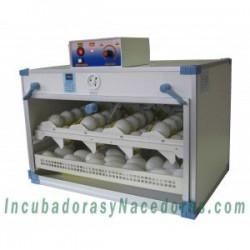 Incubadora SI 48 A (I+N)