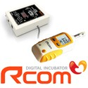 Accesorios Rcom