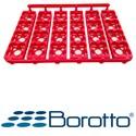 Bandejas Borotto